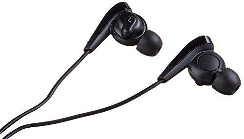 Sony MDRNC31EMB Digital Canceling Headset
