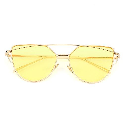 jojos-secret-cat-eye-sunglasses-metal-frame-mirror-sunglasses-for-women-gold-yellow-transparent-236