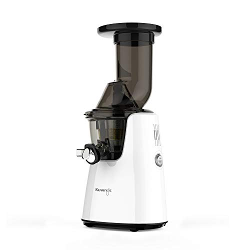 Kuvings Whole Slow Elite C7000W Juicer Whilte for sale  Delivered anywhere in USA