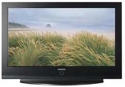 Samsung PS 50 C 67 HD - Televisión, Pantalla 50 pulgadas: Amazon ...