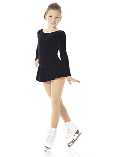 1a32975ea3b14 Best Girls Ice Skate Clothing - Buying Guide | GistGear