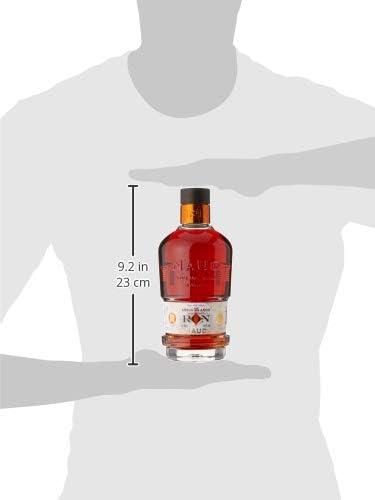 Naud Añejo Panama - Ron, 700 ml
