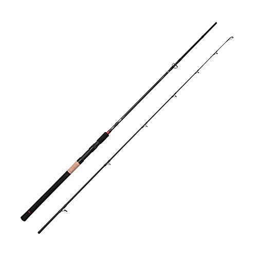 Pike Spinning Rod Spro