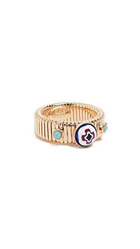 gas bijoux jewelry - 4