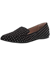 Women's Feather-s Ballet Flat