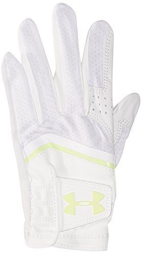 Under Armour Womens CoolSwitch Glove
