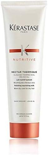 Kerastase Nutritive Nectar Thermique - 150 ml