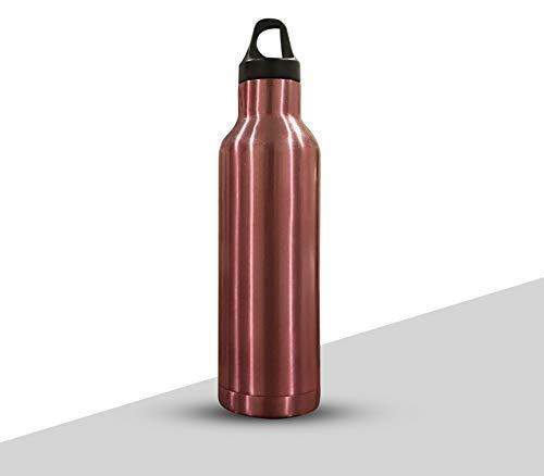 china hot water bottle - 6