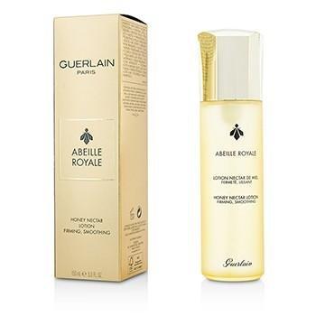 guerlain-abeille-royale-honey-nectar-lotion-5-ounce