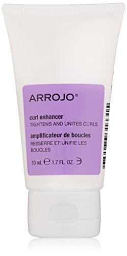 ARROJO-Curl-Enhancer-17-Fl-Oz