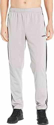 0e83246d5277 Shopping Match or adidas - Active Pants - Active - Clothing - Men ...