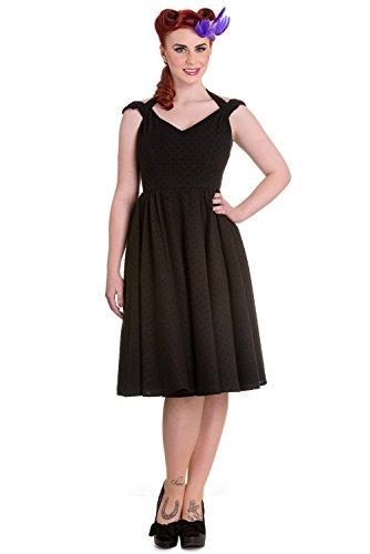 Hell-Bunny-Eveline-Bardot-Retro-Dress
