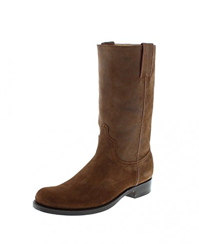 Classiques Sendra Rovere Boots Bottes Homme 6qxFPRwq