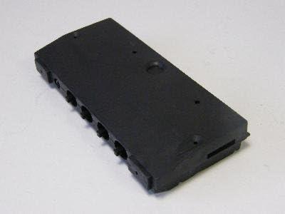 Interruptor: para campana extractora: Hygena APL, Charles Owen para campana extractora Series interruptor de placa de circuito impreso montaje: Amazon.es: Hogar