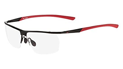 98b9811190 Image Unavailable. Image not available for. Color  NIKE Eyeglasses ...