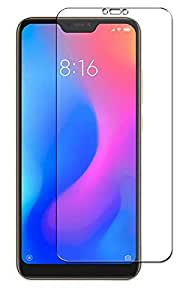 Pelicula Protetora de Gel Para Xiaomi Mi A2 LITE
