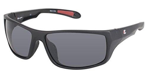 Champion 6016 Sunglass 59 C01 MATTE - Sunglasses Champions