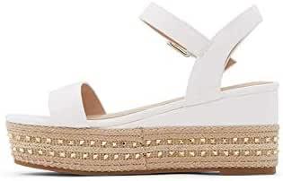 Aldo Casual Sandals for Women