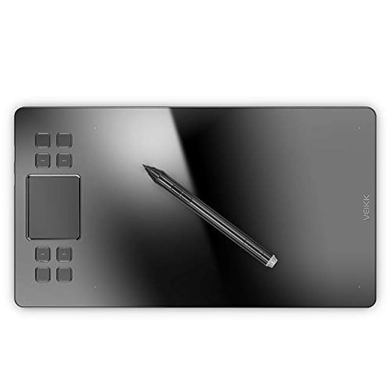 VEIKK A50형 펜 테블릿