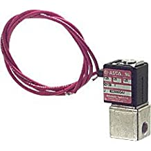 CRL Electric Water Solenoid by CR Laurence