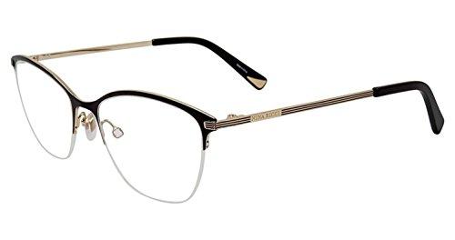 eyeglasses-nina-ricci-vnr-074-shiny-rose-gold-301