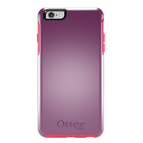 Otterbox Symmetry Cell Phone Case For Iphone 6 Plus