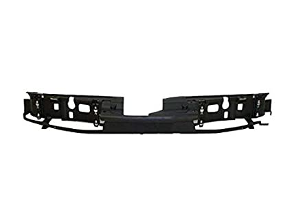 Amazon 99 04 Oldsmobile Alero Header Panel Headlight Mounting