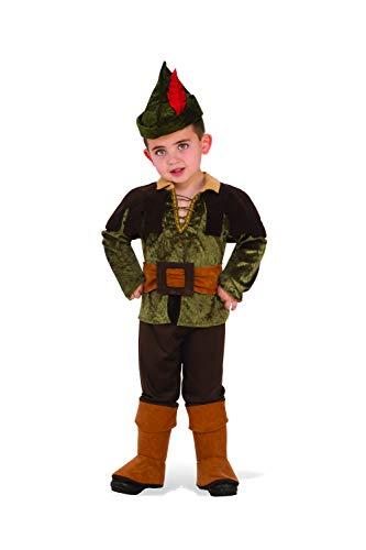 Rubie's Robin Hood Child's Costume,