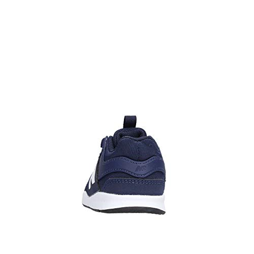 KA247TOI Balance Enfant Bleu Sneaker New 5vU8wxqY8