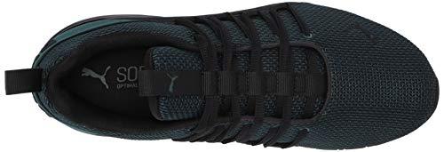 PUMA Men's Axelion Sneaker