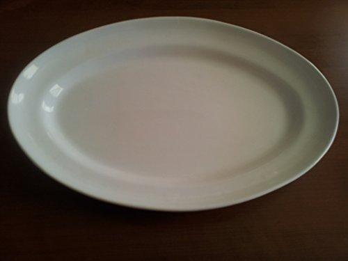 faiancas-neto-gomes-white-pottery-tray-19-x-13