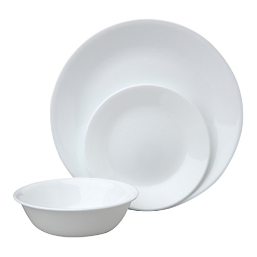 The 8 best dinner service sets