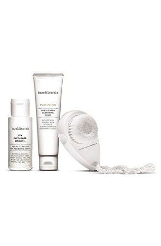 Bareminerals Double Cleansing MethodTM Limited