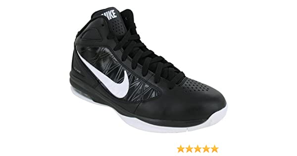 Nike Men's Air Max Destiny TB Basketball Shoe