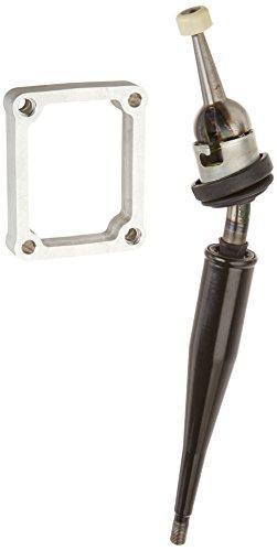 TOYOTA Genuine Parts PTR04-35051 TRD Quickshifter