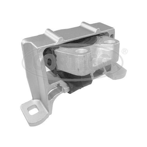 Corteco 80005073 Blocchi Motore per Veicoli