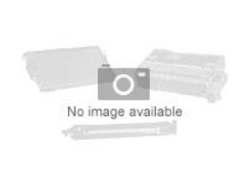 Intermec I20094 etiqueta de impresora Color blanco, T/érmica directa, Thermal Topcoated, 101.60 x 50.80mm, 11 cm, 4 cm Etiquetas de impresora
