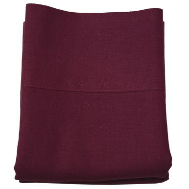 linoto-100-linen-pillowcases-malbec-31x20-fits-standard-or-queen-pillow-made-in-usa-in-continental-u