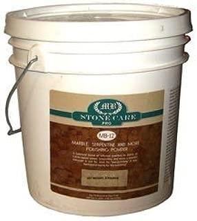product image for Marble Polish Powder 8lb.