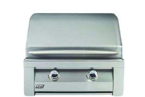 "RCS 28"" Cutlass Commercial Series Grill - Propane"