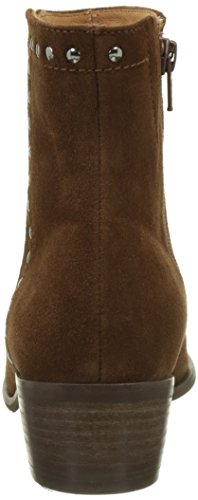 Whisky Femme Marron Shoes Bottes Comfort Sport Ldf Gabor wXSqYII