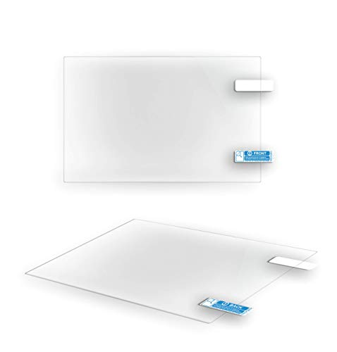 NEOGEO mini HD Screen Protector