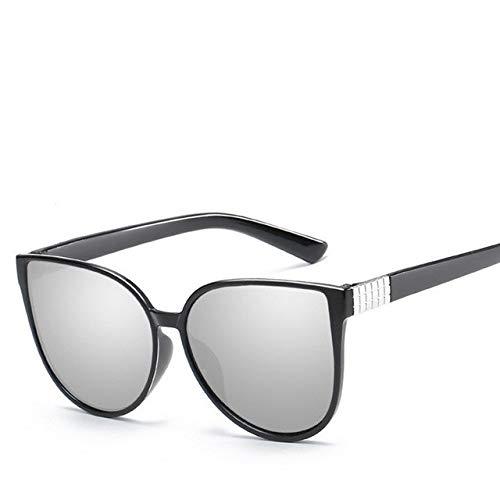 56fda73b3 Shopystore Oculos De Sol: Oculos De Sol Brand r Fashion Uni Sun Glasses  Vintage Coating M: Amazon.in: Clothing & Accessories