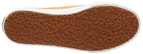 top 2790 Low Peach Q38 Women's pink Superga Suew Pink Tropical Trainers HapqPW