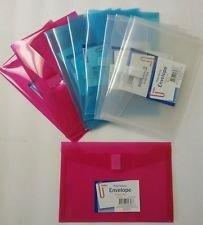 meijer-poly-zip-envelope-checkbook-size-by-meijer