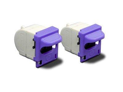 hp-staple-cartridge-pack