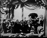The Last Days of a President: William McKinley, His Last Days, Funeral and the Pan-American Exposition
