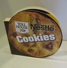 nestle-toll-house-cookies-bake-the-very-best