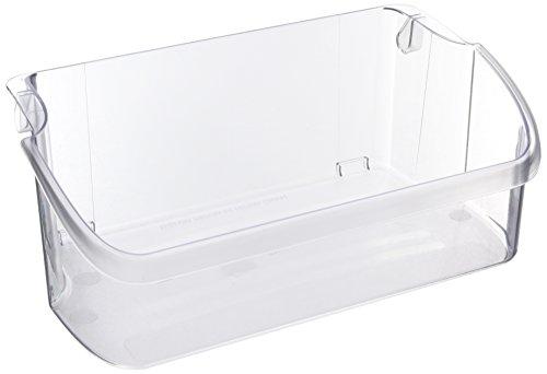 Frigidaire 240324502  Door Shelf Bin, - Shelf Bin Units