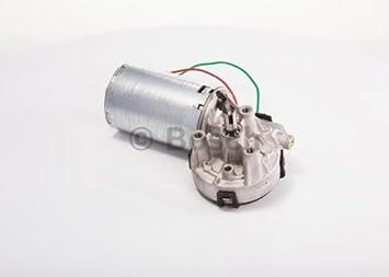 Bosch F 006 wm0 310 Borrador del Motor: Amazon.es: Coche y moto